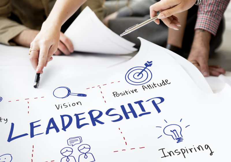 Leader-Vision-Inspire_cut